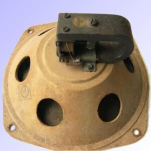 VL 34- G.FR.341