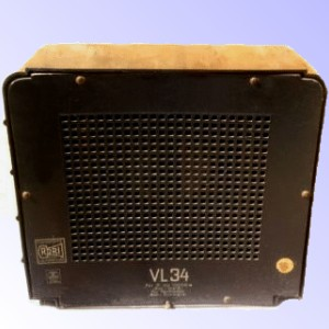 VL 34