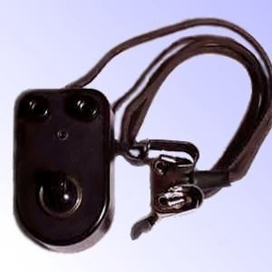 VE- Zubehör KACO Lautsprecheranschluss